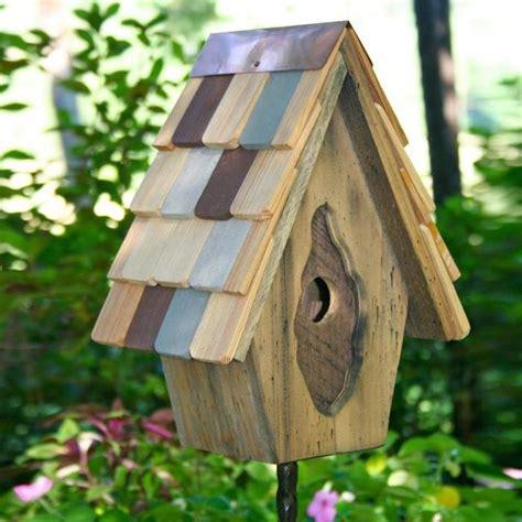 house wren bird vintage wren bird house bird houses pinterest