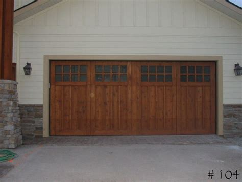 Garage Door 16x8 by Garage Door 16x8 Haas Rmt680 16x8 Garage Door Company