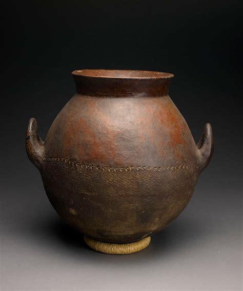 imagenes de vasijas egipcias vasija wikipedia la enciclopedia libre