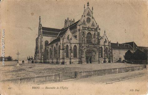 cartes postales anciennes de bourg en bresse 01000