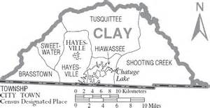 clay county section 8 wikipedia requested photographs in clay county north carolina