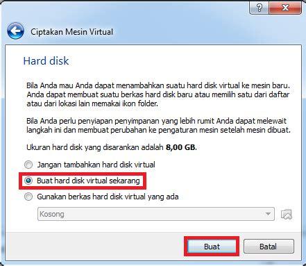 tutorial linux debian 7 tutorial instalasi linux debian 7 helgha afyta