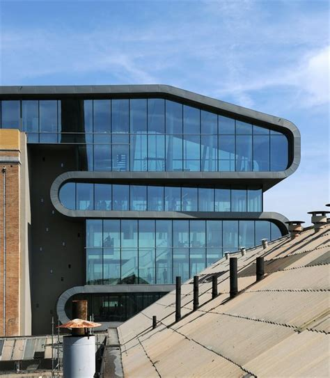 online building designer umicore office building design by conix architects