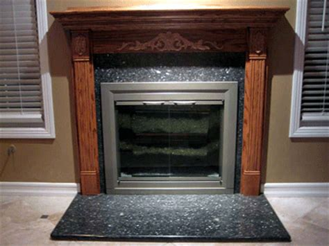 fireplace reflector panels custom reflective back panels for fireplaces sterling silver fireplaces panels
