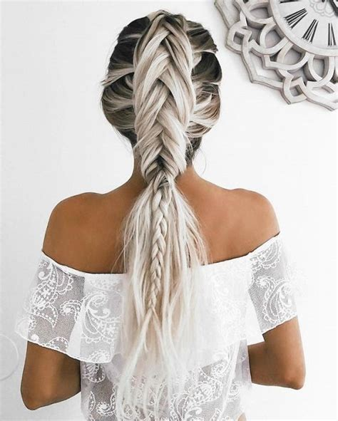 70 grey hair styles ideas and colors my new hairstyles 70 grey hair styles ideas and colors my new hairstyles