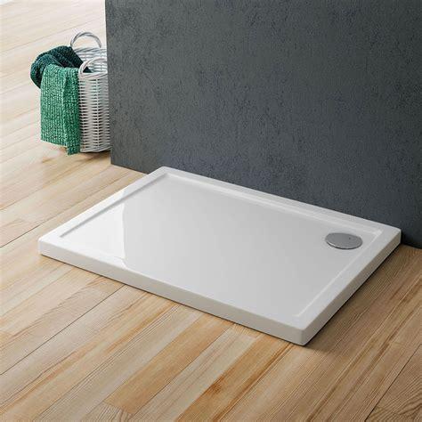 rivestimento piatto doccia cinco piatto doccia in acrilico rinforzato piatti doccia