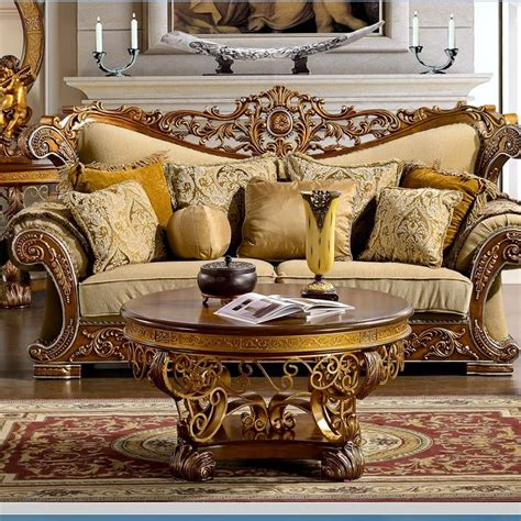 Luxury Living Room Pillows 17 Best Images About Just Great Living Rooms On