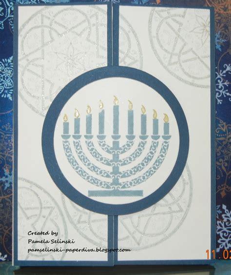 printable hanukkah greeting cards hanukkah card all occasion cards to make pinterest