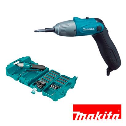Black Decker 4 8v Screwdriver makita 6723dw 4 8v cordless screwdriver tech nuggets