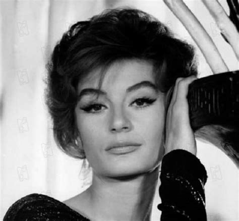 most famous french actresses 30 of the most beautiful famous french actresses of all time