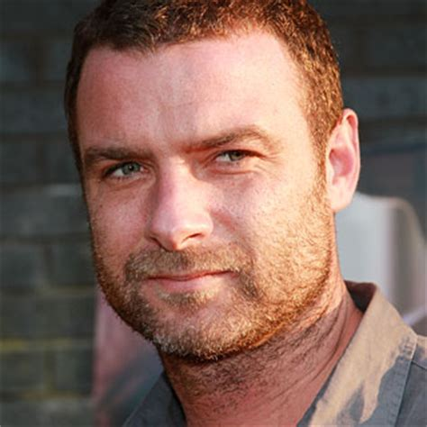 actor who played wolverine s brother liev schreiber hairstyle men hairstyles men hair