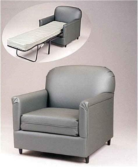 Recliner Sleeper Chair by Sleeper Sofas And Chairs Best Sofa Beds Ideas On
