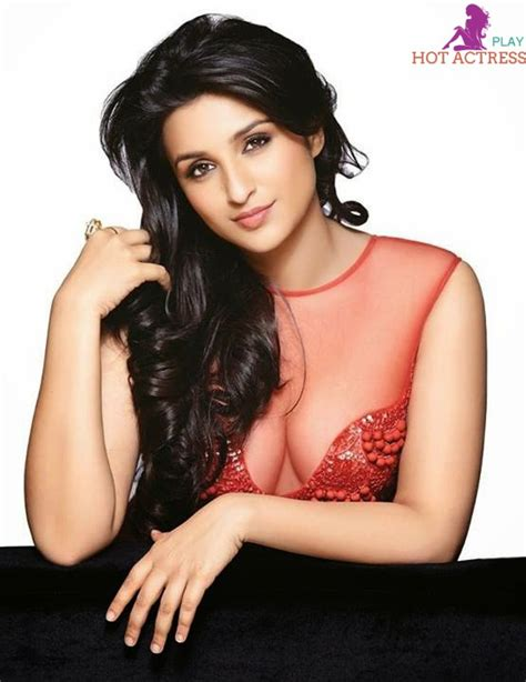 bollywood actresses hot pics hd bollywood actress hot photos hd bikini images hq pics