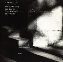 angle song angel song wikipedia
