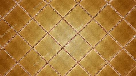 azulejos brillantes contempor 225 neo oro brillante azulejo mosaico brillante