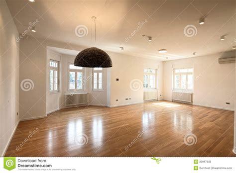 Wohnung Leer by Leerer Innenraum Der Wohnung Lizenzfreie Stockfotos Bild