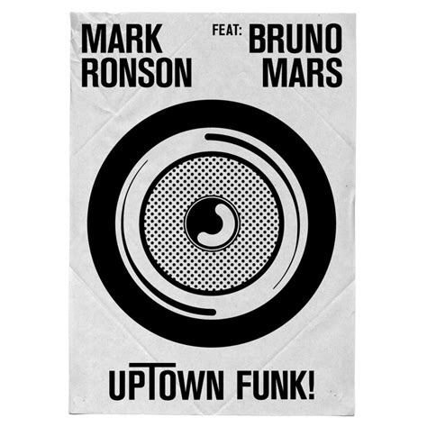 download mp3 bruno mars ft mark ronson uptown funk mark ronson uptown funk lyrics genius lyrics