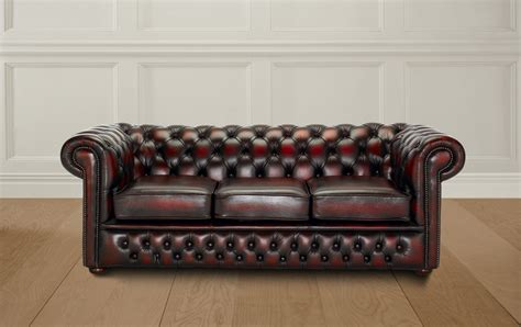 leather sofa manufacturers uk essex range leather suites and sofas from saracen furniture