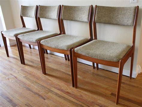 mid century dining room furniture furniture danish modern dining room set best dining room