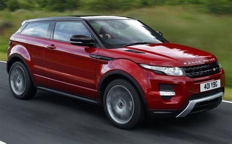 find jaguar dealer land rover to sue evoque copycat the landwind x7