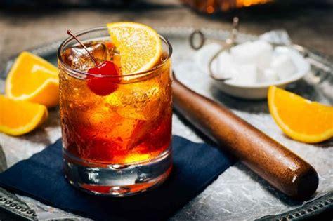 10 most popular casino drinks drinksfeed com