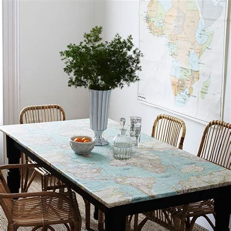 dining room tablecloth dining room with map print tablecloth dining room