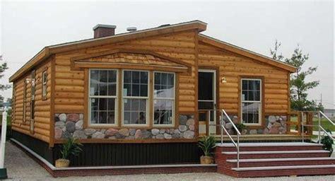 modular log homes oklahoma modern modular home mobile log cabins wow log cabin mobile homes cost modern