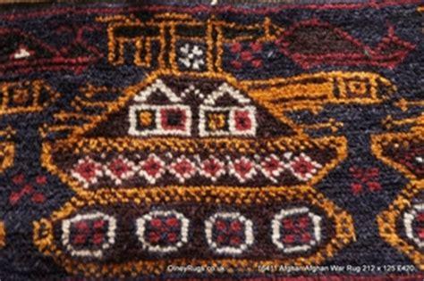 afghan baluch war rug for sale olney rugs