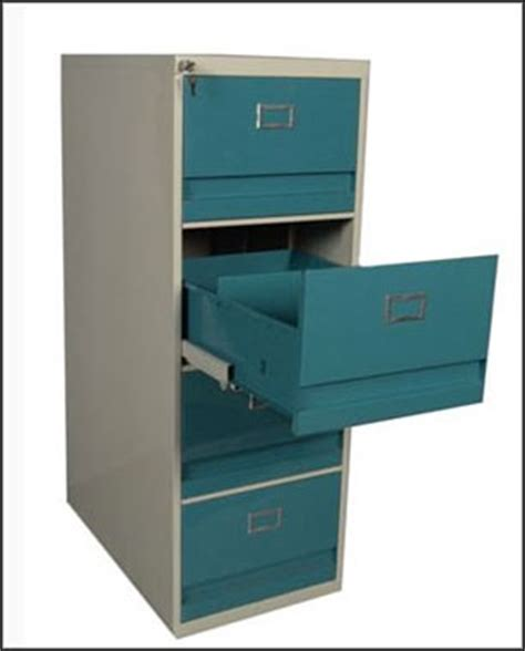 Hon Fireproof File Cabinets by 4 Drawer File Cabinet