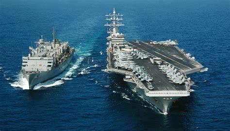 carrier for plane how aircraft carriers work jobbiecrew