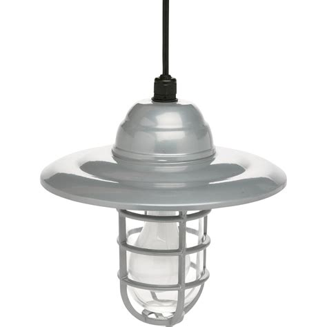 Barn Light Fixtures Designers Edge Weatherproof Hanging Barn Light 10in 120 Volts 100 Watts Model L 1704