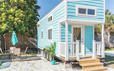 tiny house vacation rentals in florida tiny houses in florida house plan 2017