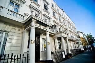 Online Room Planner book park hotel in london hotels com