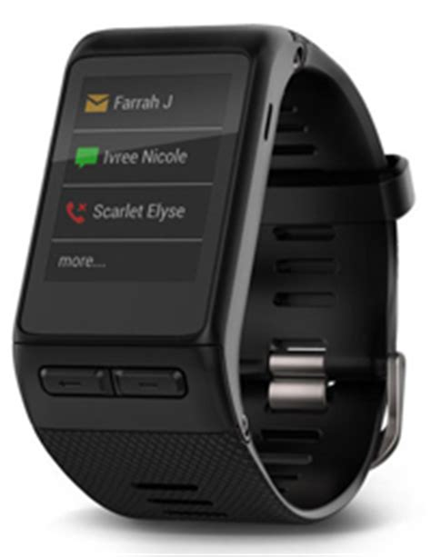 garmin vivosmart reset itself factory reset garmin vivosmart share the knownledge