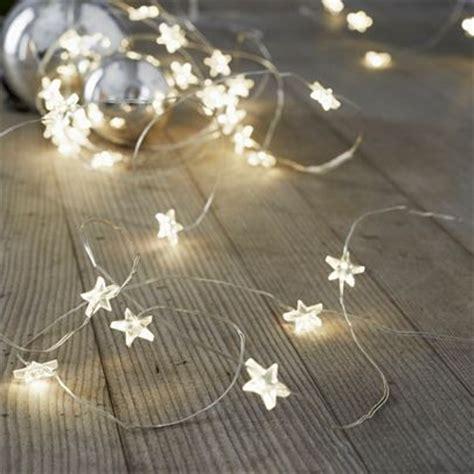 star fairy lights for bedroom 25 best fairy lights ideas on pinterest room lights bedroom fairy lights and fairy