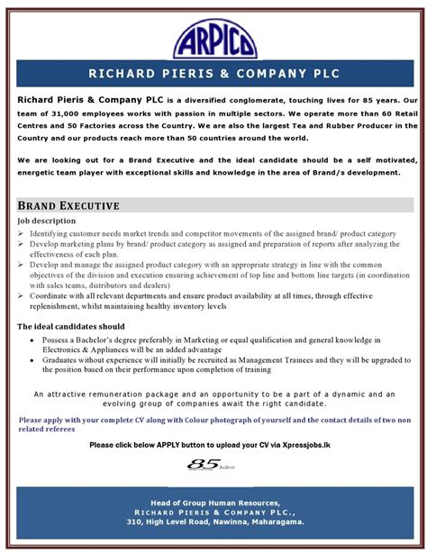 Hedis Cover Letter by Hedis Data Analyst Resume Resume Template Best Resume Templates