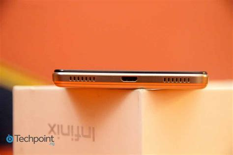 Infinix X521 Onoff Volume X521 Tombol Power X521 infinix s official discussion thread leaked pictures x521 phones 86 nigeria