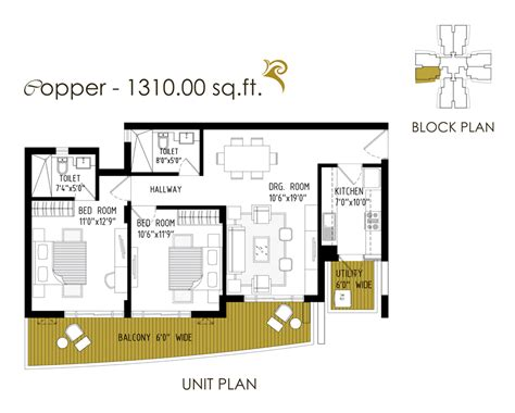 floor plan express floor plan express express zenith noida sector 77 central