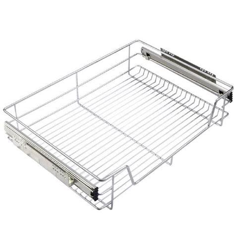Rangement Tiroirs Cuisine by Ikea Rangement Tiroir Cuisine Conceptions De La Maison