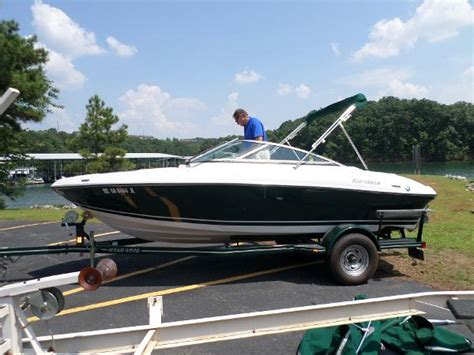 boat mechanic gainesville ga quot four winns quot boat listings in ga