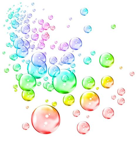 colored bubbles colored quotes quotesgram bubbles colored