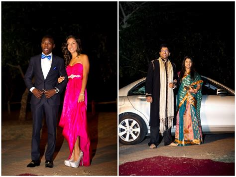 event penryn matric dance nelspruit laurenkim co za