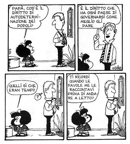 mafalda 7 mafalda 1000 images about mafalda on mafalda quino vignettes and ios