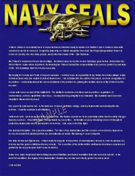 navy seal creed official american heros with images tweets 183 djlivesay01 183 storify
