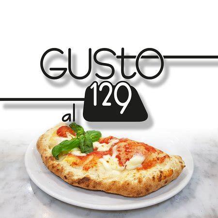 best restaurants in pisa the 10 best pisa restaurants tripadvisor