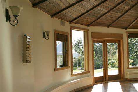 ancestors built houses sense build structures today inhabitat green design innovation