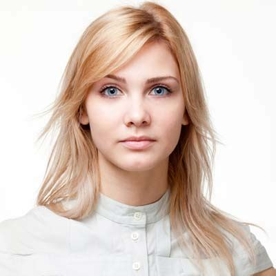 different hairstyles for fine hair long hairstyles for thin hair