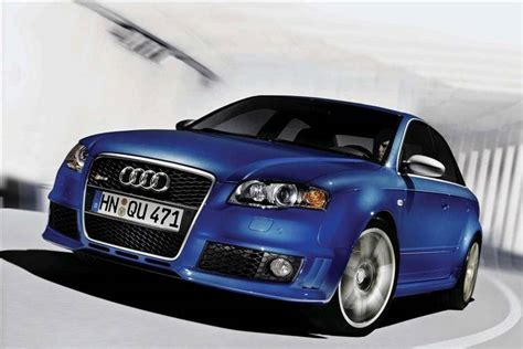 audi rs   review review car review rac drive