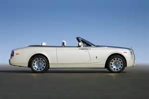 Coolest Rolls Royce Rolls Royce Phantom Coupe 11 Free Car Wallpaper