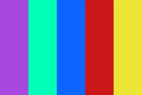 beautiful color beautiful colors color palette